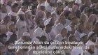Nahl Suresi Kabe İmamı Sudais Türkçe Altyazılı Meali