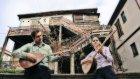 Tuğba & İbrahim Damcı Sokakbaşı Meyhane ( Yönetmen İsa Aydın ) 2014 Klip
