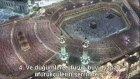 Felak Suresi İbrahim Jibreen Türkçe Altyazılı Mealli