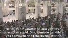 İnsan Suresi İbrahim jibreen Türkçe Altyazılı Mealli