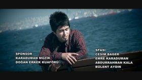 Mehmet Şerwan - Xeyidim (Klip 2013)