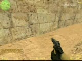 Counter Strike 1.6 Server