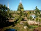Kireç Köyü Göksun