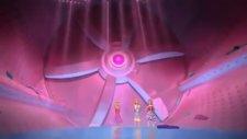 Barbie Türkçe İzle - Gardrop Macerası