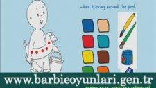 Boyama Izle Oyun Videoları Izlesenecom