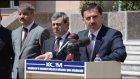 Kocaeli'de 522 kilogram eroin ele geçirildi  - Vali Topaca