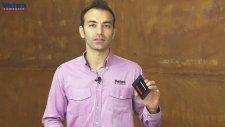 Sandisk SSD İncelemesi