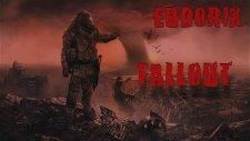 Eudorix - Fallout