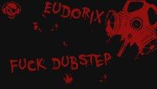 Eudorix Feat. Veela - Don't Stop