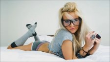 New Electro & House 2013 Dance Mix