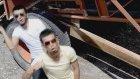 Sanjar & Yasta 58 Misli 7 - Yıkım Başlasın