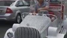 Yerli Otomobil
