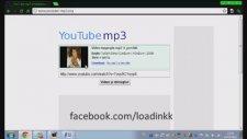 Youtubeden Programsız Müzik İndirme