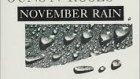 Guns'n Roses - November Rain