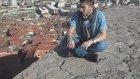 Mert Eyin-Ne Diye Feryad Edersin(Hd)şiir2014.