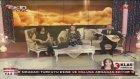 Mesut Salman - Bu Sevdaya Yazık Oldu 2014
