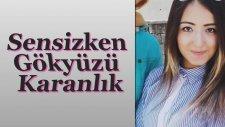 Sümeyye Safkan & Rapişah - Sana Bağlandım  2014