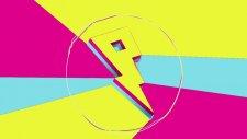 Zedd Ft. Matthew Koma & Miriam Bryant - Find You ( Tritonal Remix)