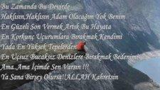 Ahmet Selçuk İlkan-Bak Bir Erkek Ağlıyor - Damarcı