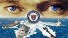 Deniz Kuvvetleri - Marş Deniz Lisesi Twitter @mınnak_ellım