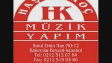 Hasim Koc -Mustafa Olmez