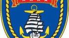 Marş Gölcük Deniz Kuvvetleri Twitter @mınnak_ellım