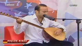 Mesut Salman - İĞDE ÇİÇEĞİ