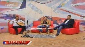 Mesut Salman - Uzun Hava