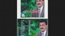 Mustafa Olmezatlar E