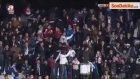 Serdar Gürler Trabzonspor'da