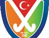 2013 - 2014 AÇIK ALAN HOKEYİ SÜPER LİG 1.ETAP