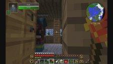 Minecraft: Hexxit Oynuyoruz - Bölüm 6: Balloons!!!!
