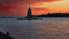 Salih Kahraman - Istanbul Sokakları