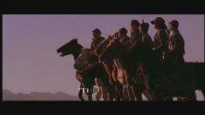 Seven Swords (2005) Fragman