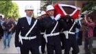 Trafik kazasında yaralanan polis öldü - DENİZLİ