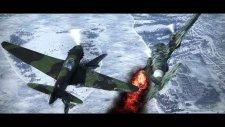 War Thunder / Ps4 Gameplay Trailer