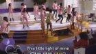 Disney Channel Orjinal Filmi Işığın Parıldasın Müzik Video