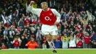 Dünya Kupası tarihine damga vuran goller! Dennis Bergkamp