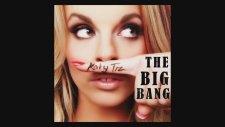 Katy Tiz - The Big Bang [official Audio]