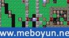 Meb Oyun - Strateji Oyunu
