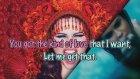 Selena Gomez - Come & Get It [guitar Karaoke / Instrumental]