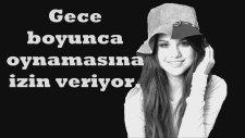 Selena Gomez - Sad Serenade - Türkçe Çeviri