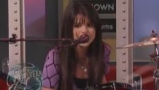 Selena Gomez Singing İn Wizards Of Waverly Place [make It Happen]