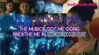 Selena Gomez - Slow Down ( Karaoke )