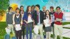 Zil Çalınca Yaz Tatili Boyunca Disney Channel'da!