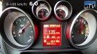 2014 Opel Astra OPC/VXR (280hp)