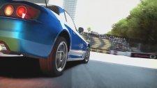 Gran Turismo 6 / Ps4 Gameplay