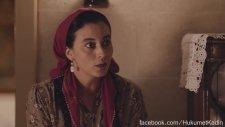 Hükümet Kadın Teaser 1 - Gule'yim Ben, O Benim!