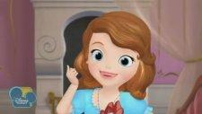 Prenses Sofia - Şatonun Vazgeçilmezi Berwick'in Doğum Günü