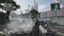 Titanfall / Ps4 Gameplay